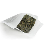Paper Tea Bag M 60pc 9.5X7cm