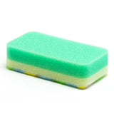 Sponge For Kitchen Use (Kn-003)