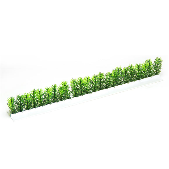Garland 45X7X5cm For Sushi Case(2-035-06)