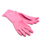 Rubber Glove (M)