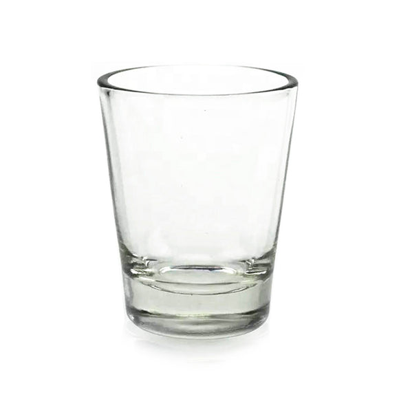 Whiskey Glass, 57ml (1.93 oz)