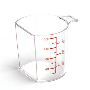 Rice Measuring Cup - 20 pc/Sh