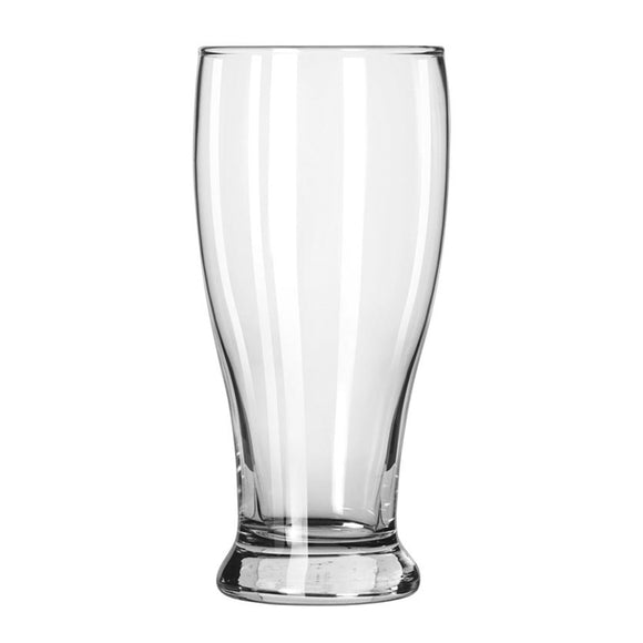 Libbey 194 Pub Glass Beer Mug 16oz