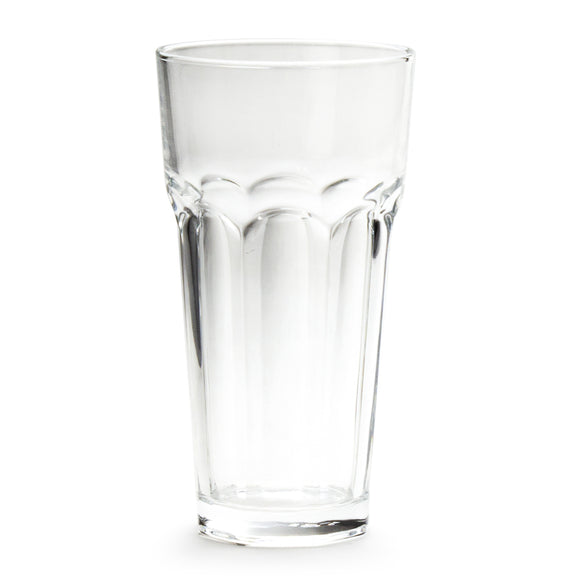 Drinking Glass Tumbler 15.3oz (454ml)