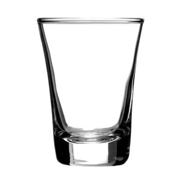 ITI 2805 Shooter Glass (2.75oz)