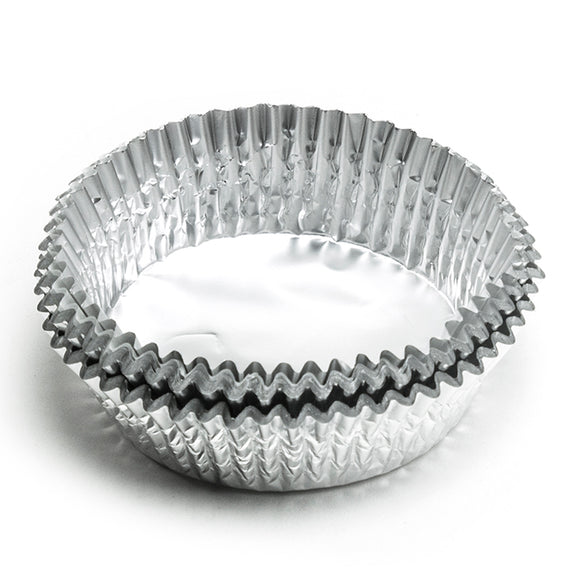 Aluminum Cup For Egg 30pc