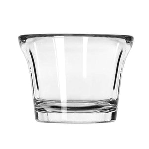 Libbey 5160 Oyster Cocktail Glass 2.25oz (66ml)