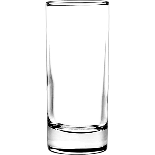Shooter Glass 2.5oz