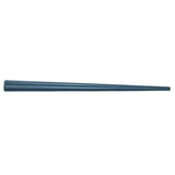 Plastic Chopsticks 5pr (Hex-Shape)