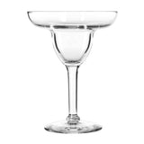 Libbey 8428 Margarita Glass Coupette 7oz (207ml)
