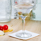 Libbey 8455 Martini Glass 6oz