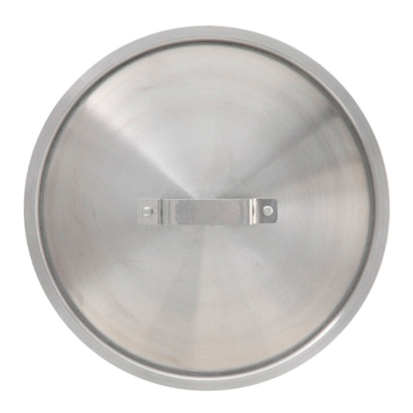 Lid For Axs-60