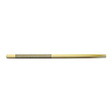 "Bamboo Cooking Chopstick 13""L"