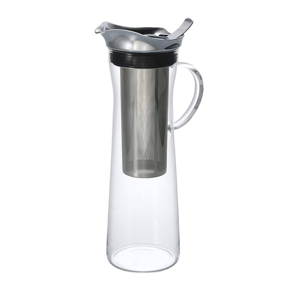 HARIO Cold Brew Coffee Pitcher 1000ml