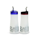 Soy Sauce Dispenser Large