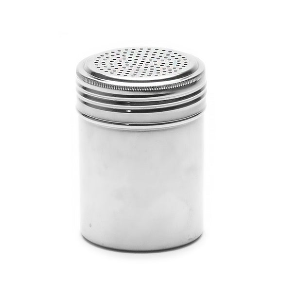 Container SS w/o Handle 10oz