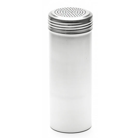 Container SS w/o Handle 22oz