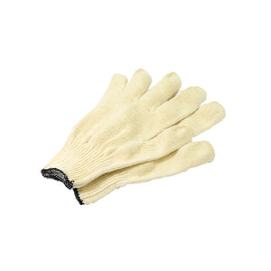 Glove Cotton