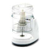 Joycook Mini Chopper 1.5Cup