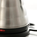 HARIO V60 'Buono' Electric Coffee Drip Kettle 800ml