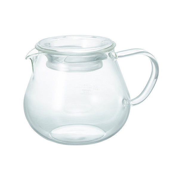 HARIO Glass Coffee Pot 450ml/700ml