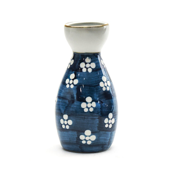 Sake Bottle 5