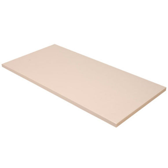 Cutting Board 120 x 45 x 2cm  (48