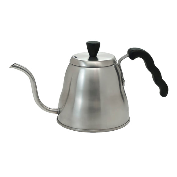 HARIO V60 'Jino' Coffee Drip Kettle 1.1L 800ml