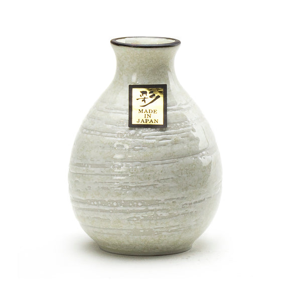 Sake Bottle 4.5