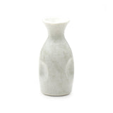 Sake Bottle Pg. 20 (2000 Cat)