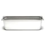 "1/2 Size Anti Jam Long Pan 6"" Deep"