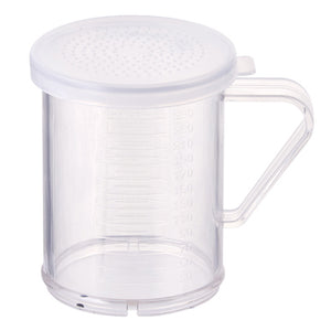 Container With Handle 10Oz