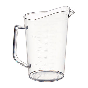 Measuring Cup 2Qt (2L)