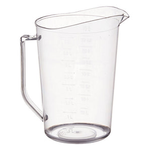 Measuring Cup 4Qt (4L)