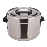 Zojirushi Thermal Rice/Food Warmer (22 Cups)