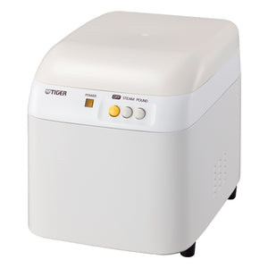 Tiger Electric Mochi Maker 10Cup, White