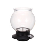 "HARIO ""Largo"" Tea Dripper 800ml"