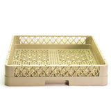 Dishwasher Flatware Rack