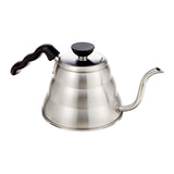 "HARIO V60 ""Buono"" Coffee Drip Kettle 600ml/1200ml"