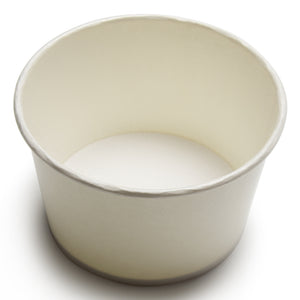 To-Go Soup Container 24oz (50pcs)