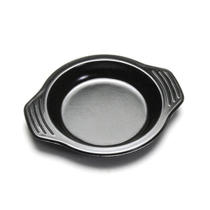 Hot Pot Nabe Base 140mm