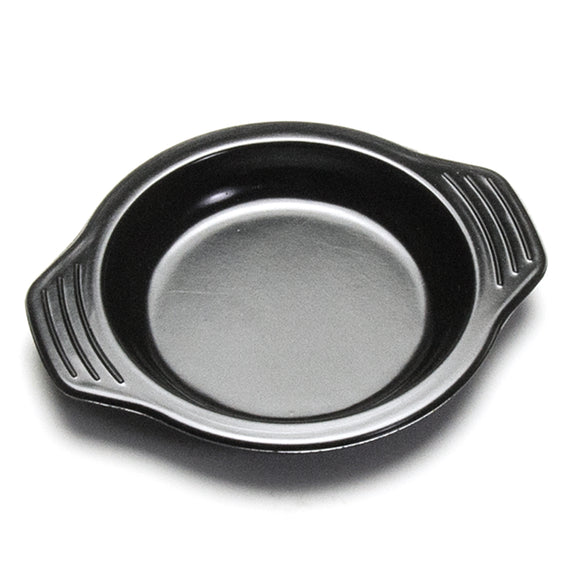 Hot Pot Nabe Base 162mm