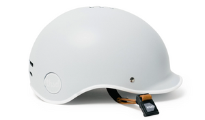 Unicorn Smart Helmet - Medium