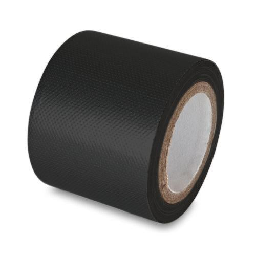 High-Tack Wide Duct Tape