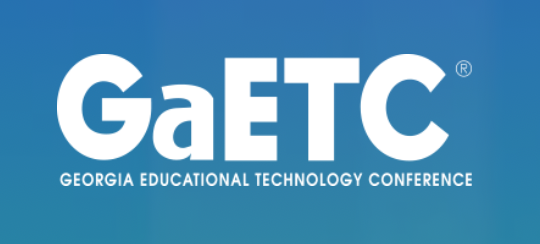 GaETC Conference 2019