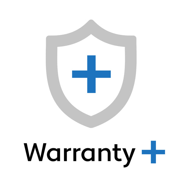 Considering the Purchase of a Certified Refurbished Device for Your School District?  Why the Tech to School Warranty+ Is Worth It!
