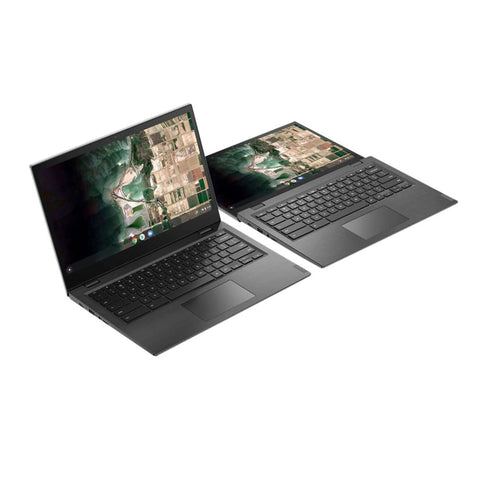 Lenovo 14E Chromebook 14