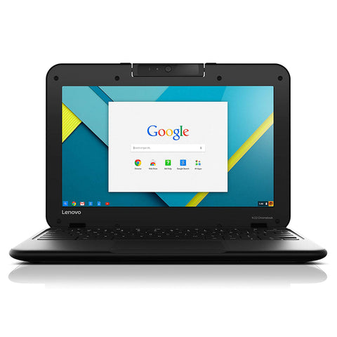 Lenovo Chromebook 11