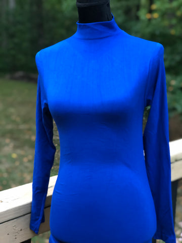 Knit Turtleneck (more colors)
