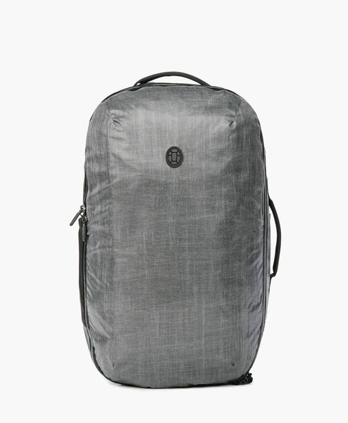 Homebase Backpack